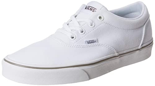 227212c6d7 Vans Women s Doheny Sneakers  Buy Online at Low Prices in India ...