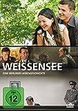 Weissensee - Die 1. Staffel [2 DVDs]