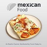 Kyпить Mexican Food на Amazon.com