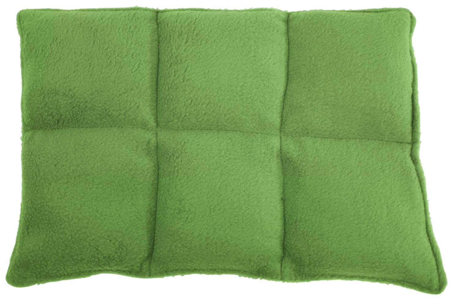 Abilitations Weighted Lap Pad, Small, Green
