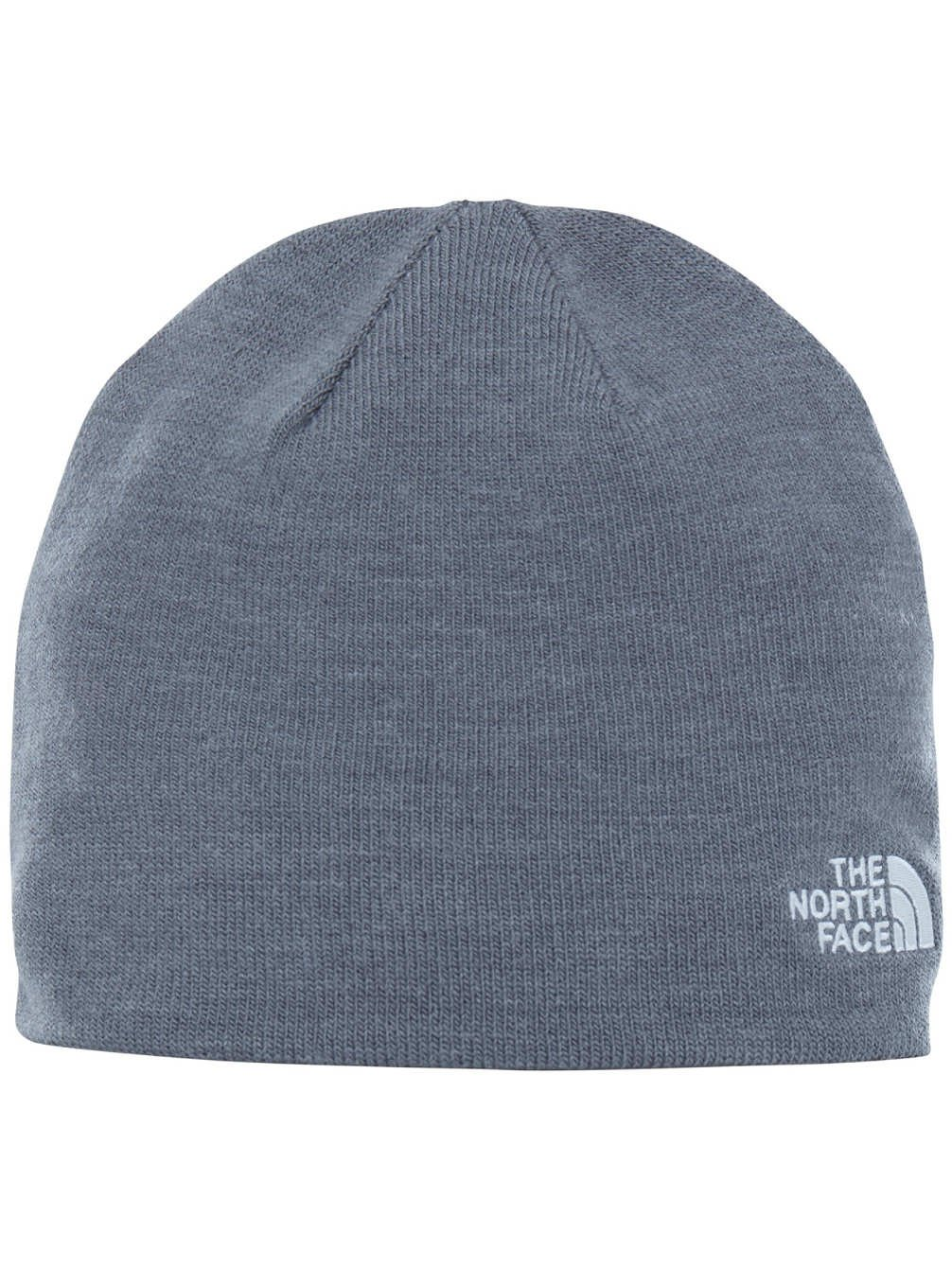 The North Face Unisex Adult's Gateway Beanie One Size T0A5YQP5R. OS