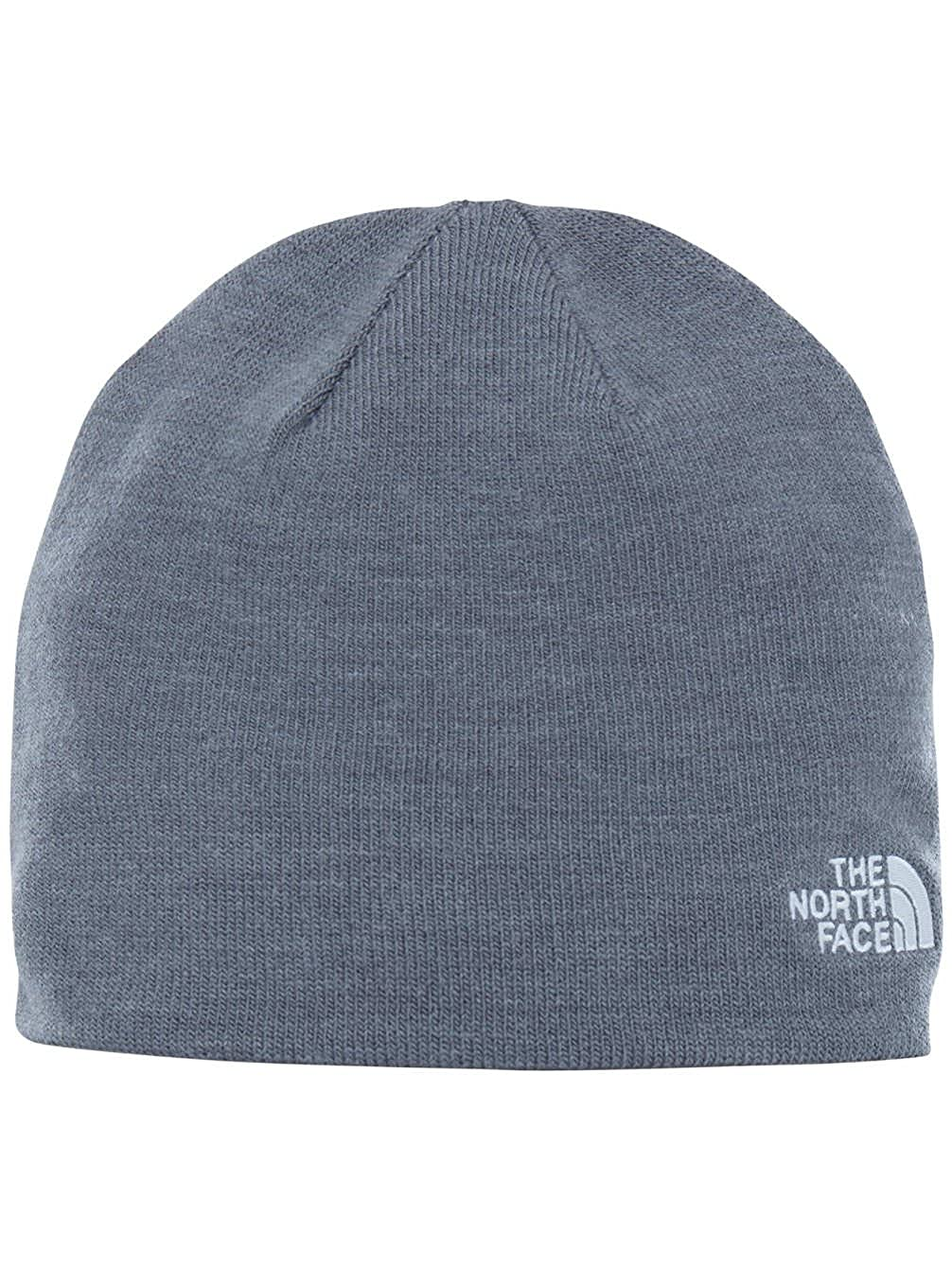 2dacd166f The North Face Unisex Adult's Gateway Beanie