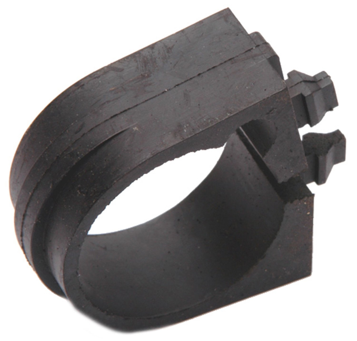 ACDelco 45G24025 Professional Rack and Pinion Mount Bushing