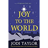 Joy to the World (Frogmorton Farm)
