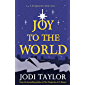 Joy to the World (Frogmorton Farm Series)