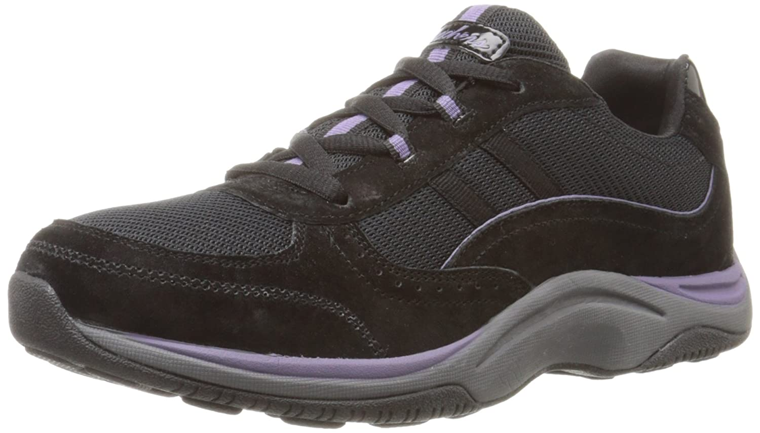 Skechers Women's Pedometer Fashion Sneaker B00YGDGKEW 9.5 B(M) US|Black