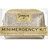 Pinch Provisions Women's Stud Muffin Minimergency Kit