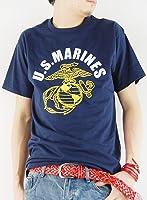 (アーケード) ARCADE 18color 本格派アメカジT コットンUSA カレッジ Tシャツ メンズ おしゃれ