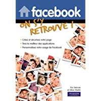 Facebook - On s'y retrouve