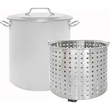 top selling Concord Stock Pot