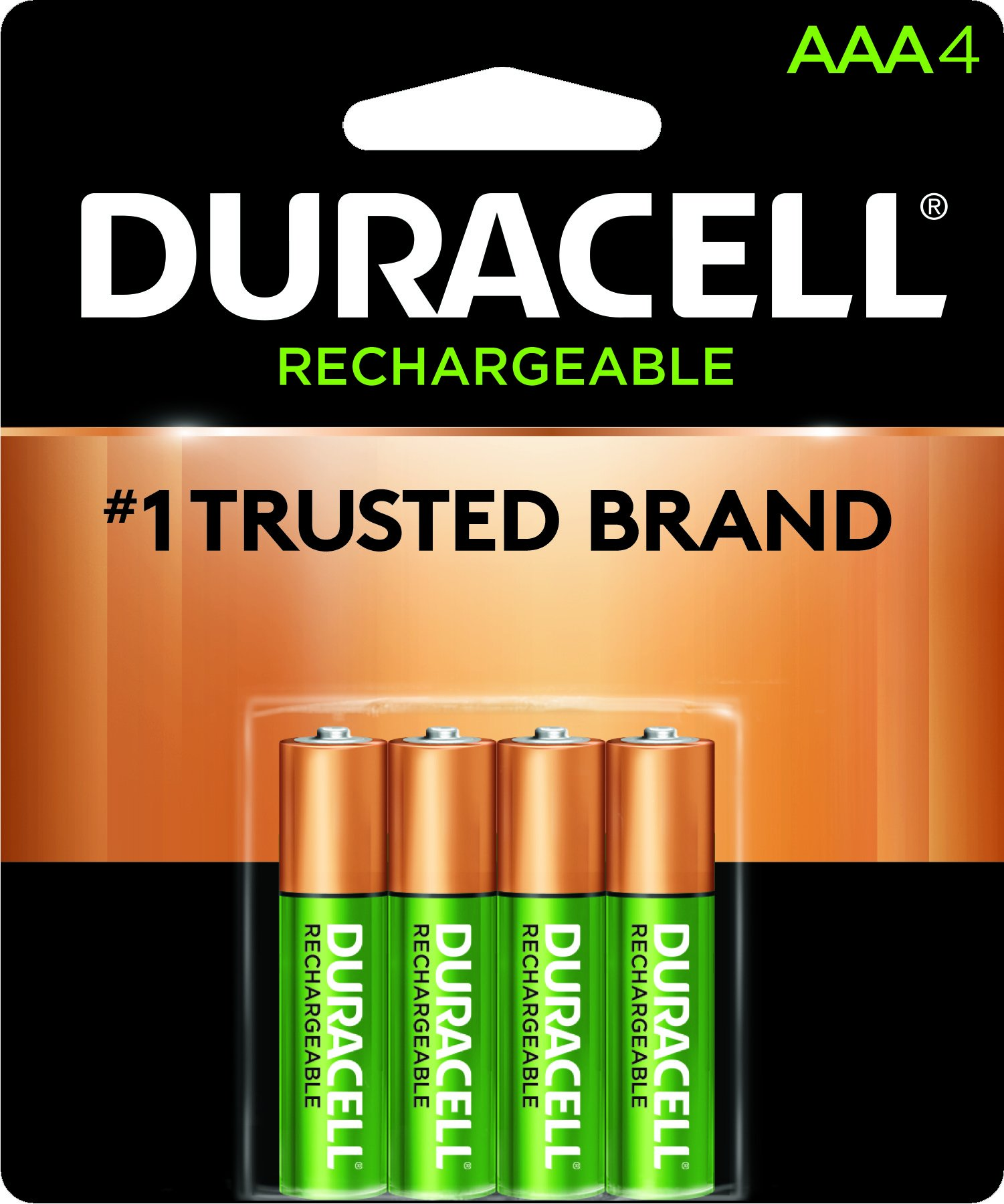 duracell go mobile charger rechargeable. Black Bedroom Furniture Sets. Home Design Ideas