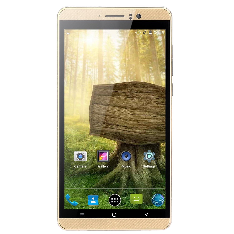 XGODY Y14 6 Pulgadas Desbloqueado Smartphone Android 5.1 Lollipop ...