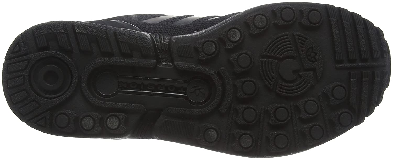 Adidas ZX Flux, Scarpe da Corsa Corsa Corsa Unisex – Adulto   Più economico del prezzo  9c7195
