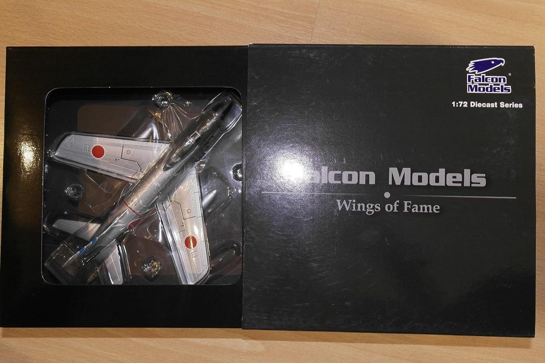 Falcon Models 1:72 F-86D NO.217 103rd SQ 2nd AW JASDF