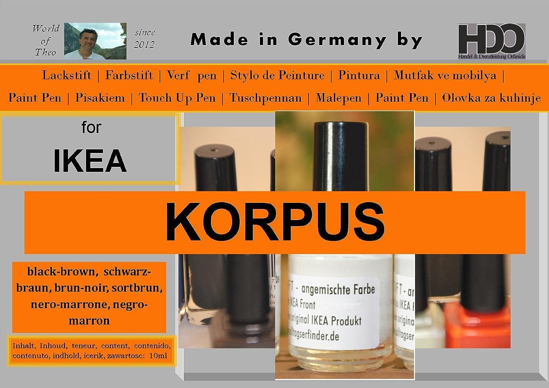 Best Deutsche Küche Bremen Contemporary - Farbideen fürs ...