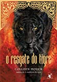 Resgate do Tigre
