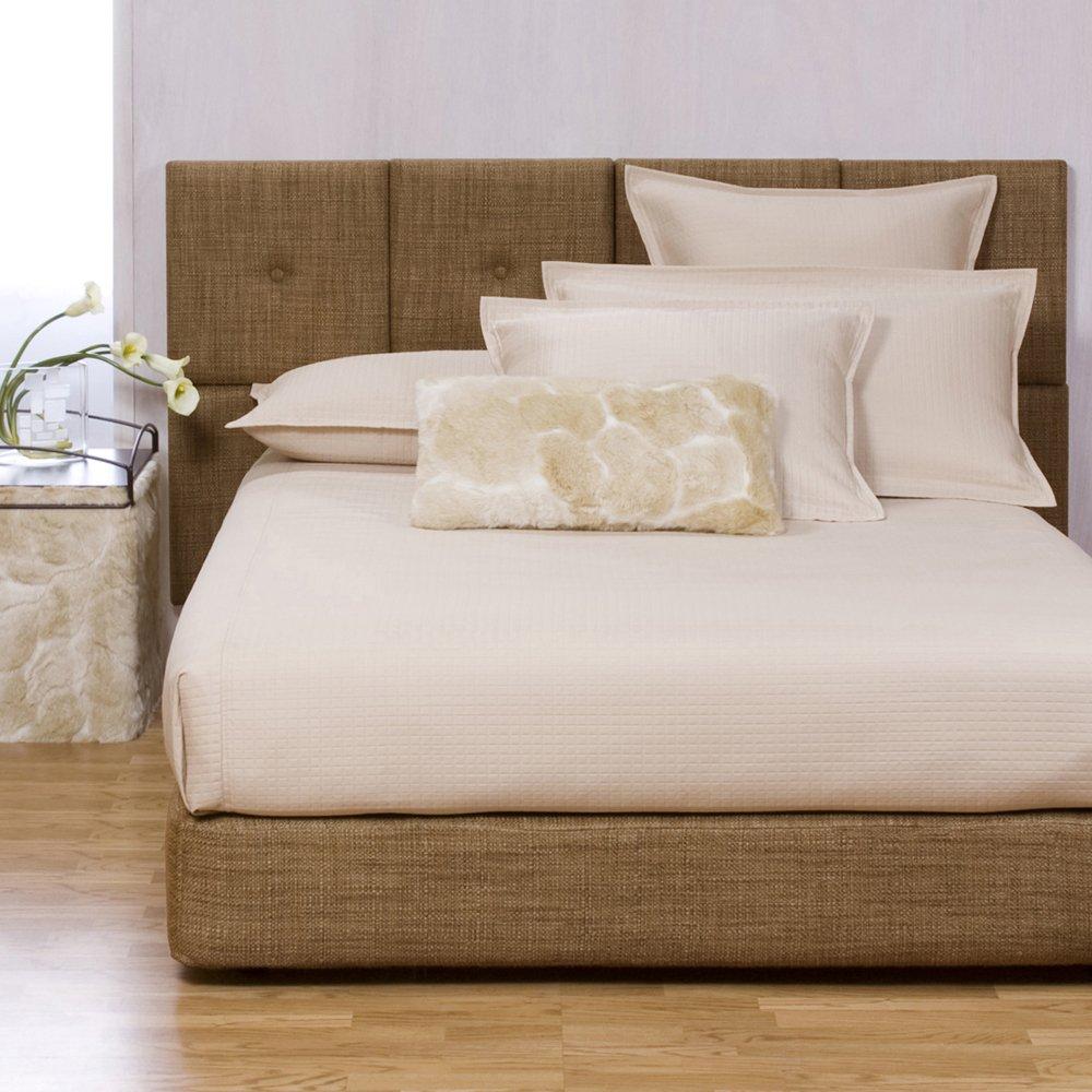 Amazon.com: Howard Elliott PB-243 Platform Bed Conversion Kit, King ...