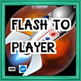 FLASH TO PLAYER