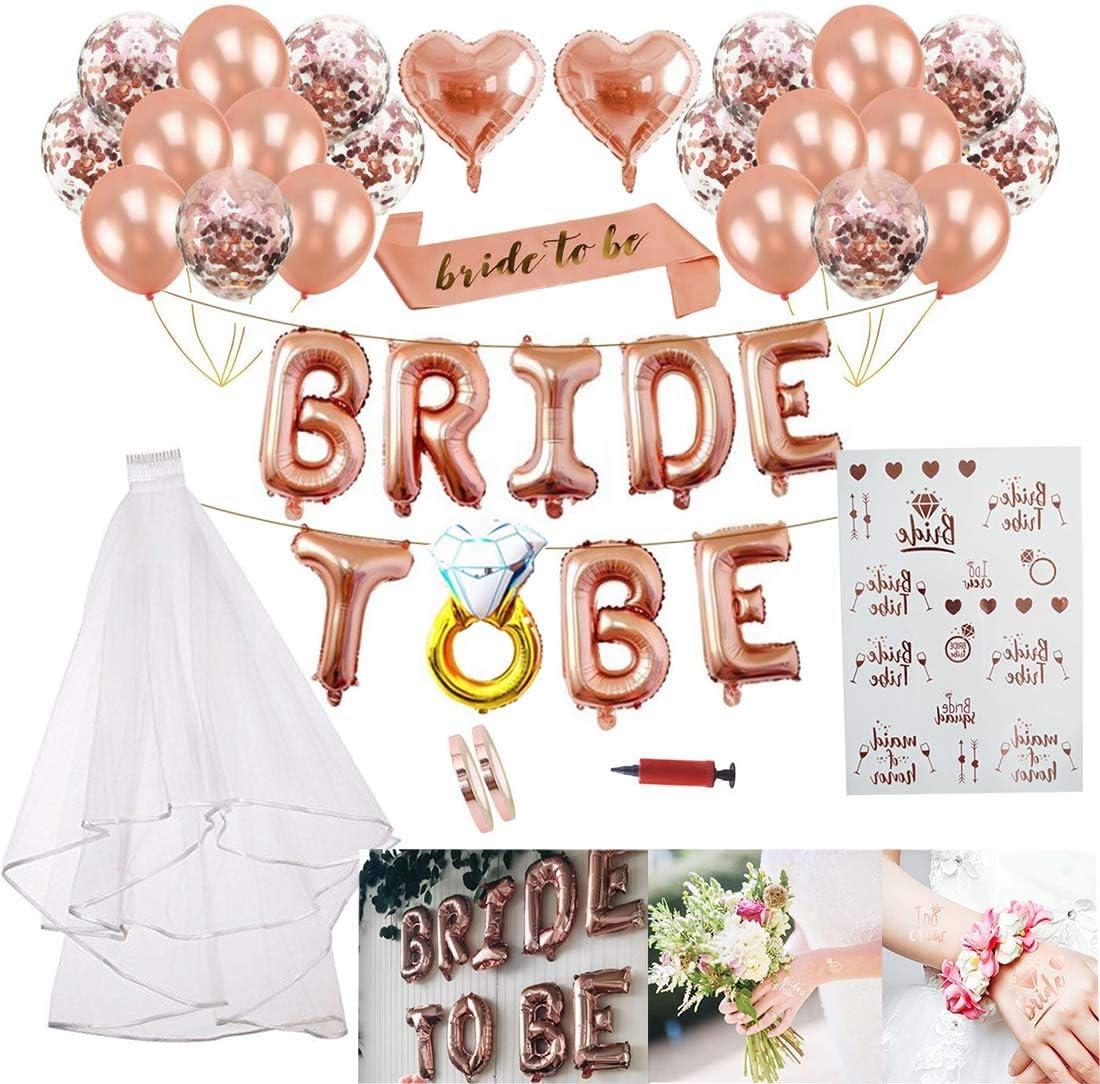 Hochzeit Party Schaumstoff Dekoration f/ür Braut Shyyymaoyi Mini-Rosenkopf 50 St/ück
