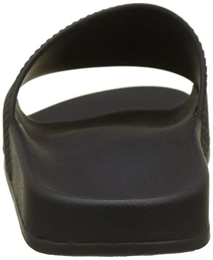 eba0a62f45f6dd Lyle   Scott Men s s Thomson Flip Flops  Amazon.co.uk  Shoes   Bags