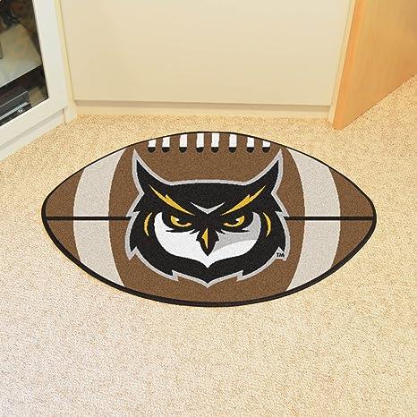 Amazon Com Fanmats Team Support Sports Carpet Decorative