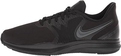 Nike W In-Season TR 8, Zapatillas de Running para Mujer, Negro (Black/Anthracite 002), 38.5 EU: Amazon.es: Zapatos y complementos