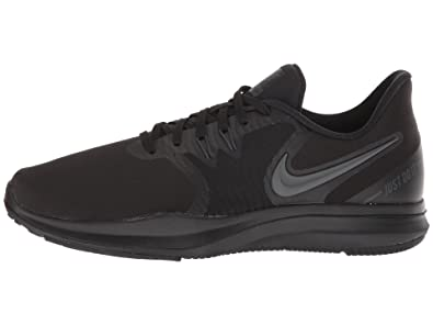 0b4c6cecc04bc Nike Women s W Season Tr 8 Competition Running Shoes  Amazon.co.uk ...