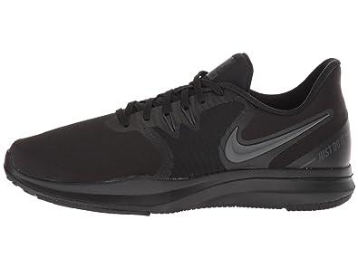 Nike Damen Win-Season Tr 8 Sneakers: Amazon.de: Schuhe & Handtaschen