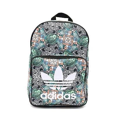 042a936d7c adidas dh2963 Sports Bag
