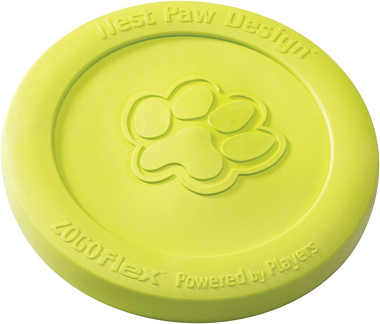 west-paw-zogoflex-zisc-small-dog