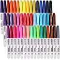 Shuttle Art 48 Colors Permanent Markers