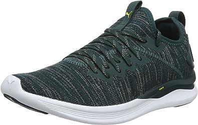puma calza sneaker