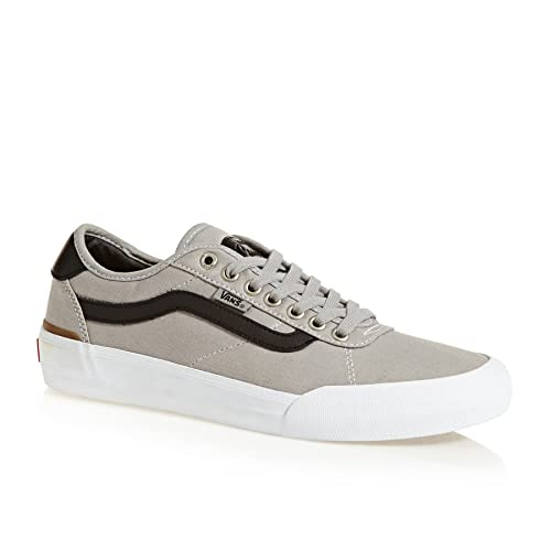 Amazon borse Vans e 2 Chima Scarpe Pro it t0x8wqp7g8