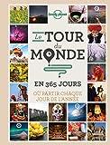 Le tour du monde en 365 jours - 2ed