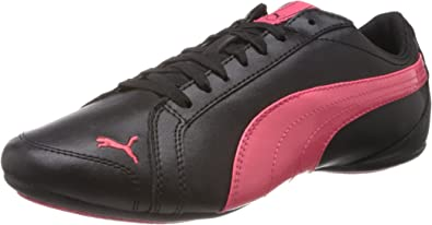 chaussures pour filles 32 puma