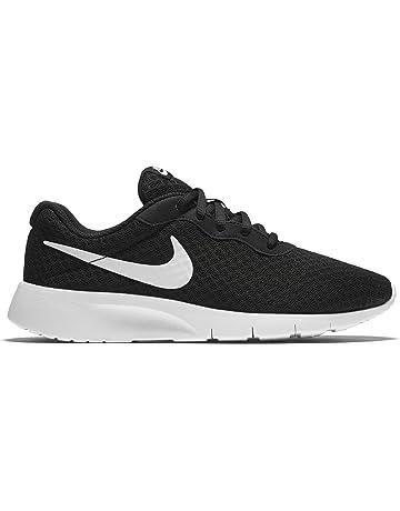 sale retailer e9bb3 9b6b6 Nike Jungen Tanjun (Gs) Laufschuhe