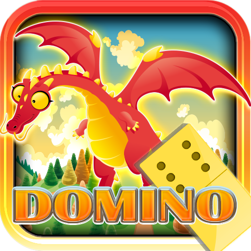 Domino Dragon Breath Of Lava Rush: Free Dominoes Game Fever - Best dominoes game for kindle. Download for free this casino app to play offline whenever you wish, without internet needed or wifi required. Take the best video dominoes game for new 2015 (Best Bingo In Las Vegas)