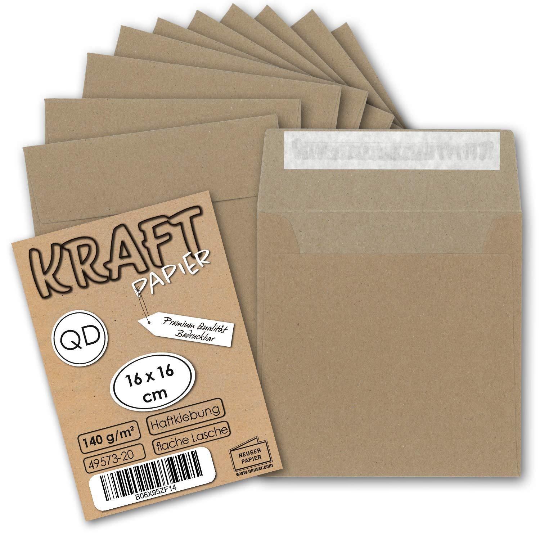 Set di cartoncini Quadrati 12 x 12 Multicolore Blue//Orange//Red Docrafts 75 pz.