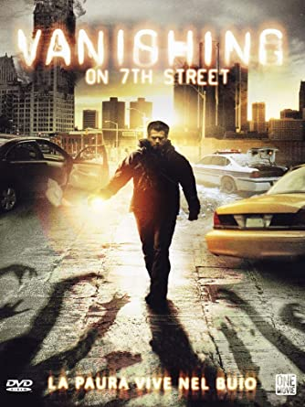 vanishing on 7th street [Italia] [DVD]: Amazon.es: Non ...