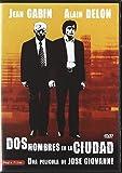 Dos Hombres En La Ciudad [DVD]