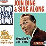 Join Bing & Sing Along (2CD)