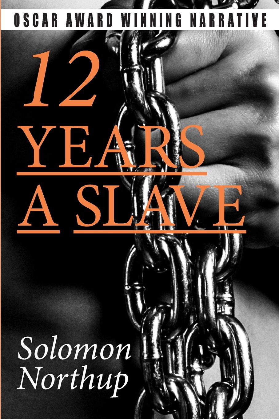 Download 12 Years a Slave pdf epub