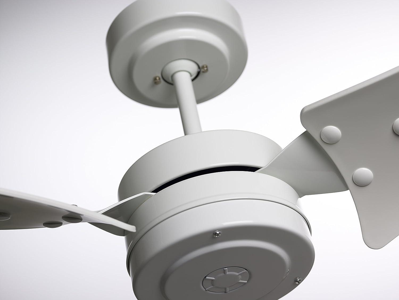 "Emerson CF765BQ 60"" Ceiling Fan"