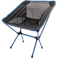 Camtoa Portable Ultralight Folding Chair