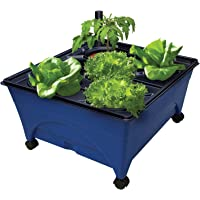 Emsco Group 2370 Hydro Pickers Hydroponic Raised 24