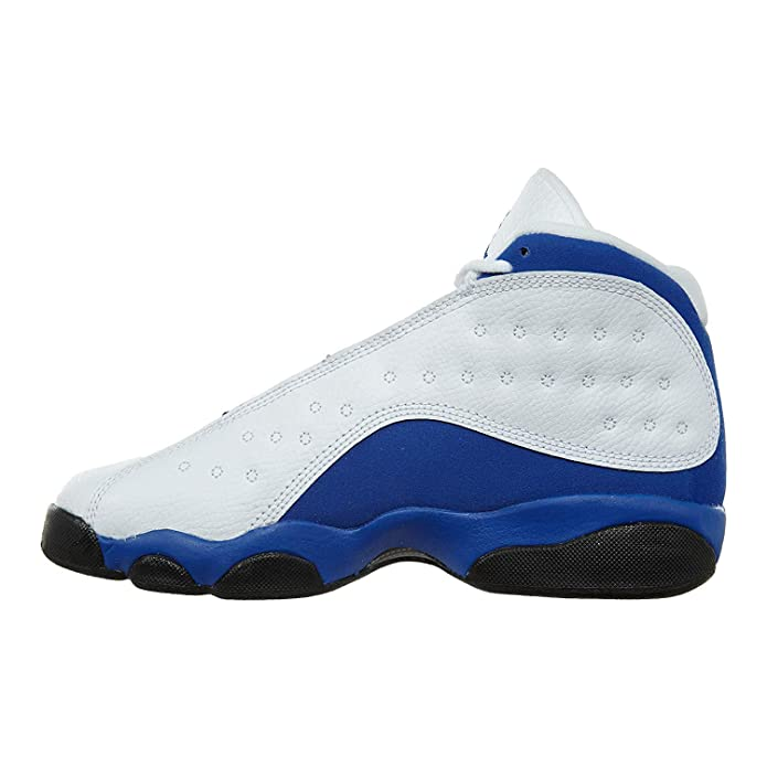 online retailer 3235c 50919 Jordan Air 13 Retro (gs) Big Kids 884129-035 Size 3.5  Amazon.de  Schuhe    Handtaschen