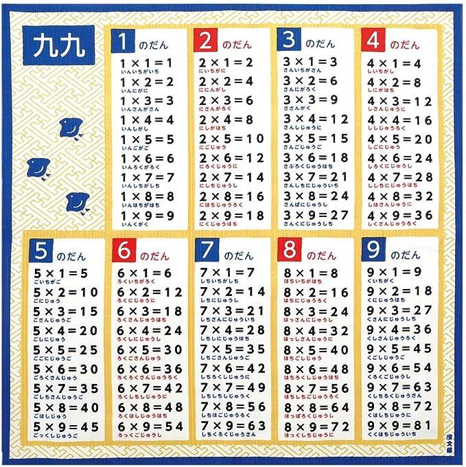 OT-009 black with a sto.. Japan NEW folding-Futoshimi Details about  /Makitekku Economy stick