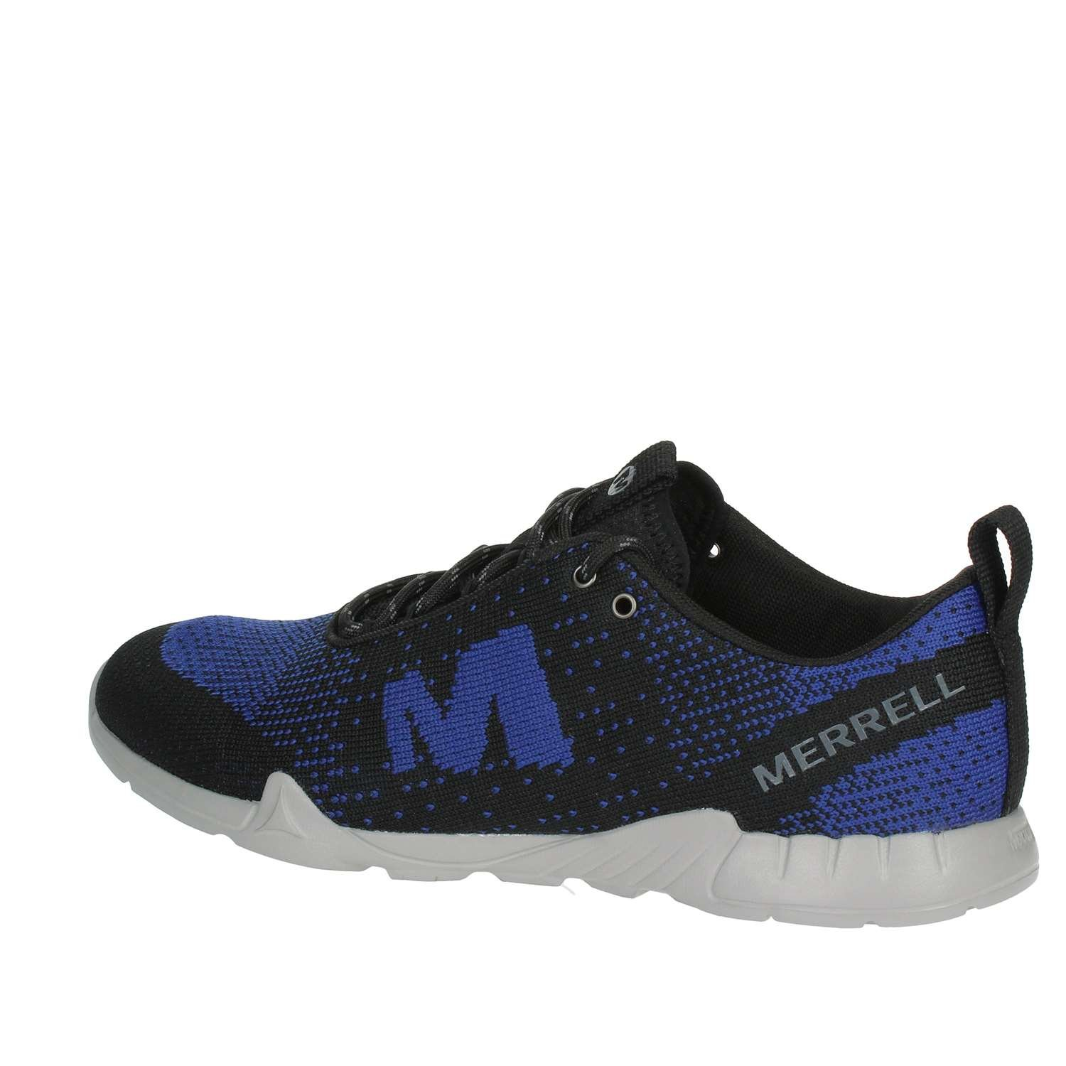 Merrell J94325 Sneakers Uomo: Amazon.it: Scarpe e borse