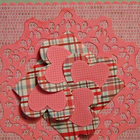 Image result for Cheery Lynn b274 heart note holder