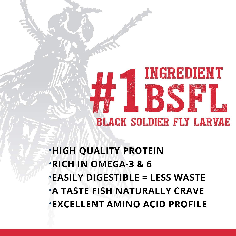 Details about  /BZS 5 Packets Lumi Shrimp mackerel feathers